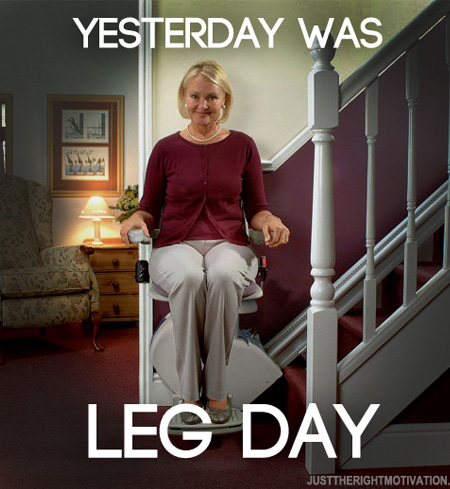 yesterday-was-leg-day