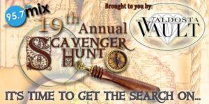 scavenger-hunt-2016