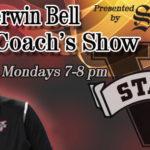 Kerwin Bell Coach's Show
