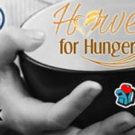 Harvest for Hunger