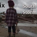 South Georgia Storm Relief