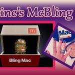 The Perfect Valentine's McGift?