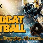 Wildcat Football 2019